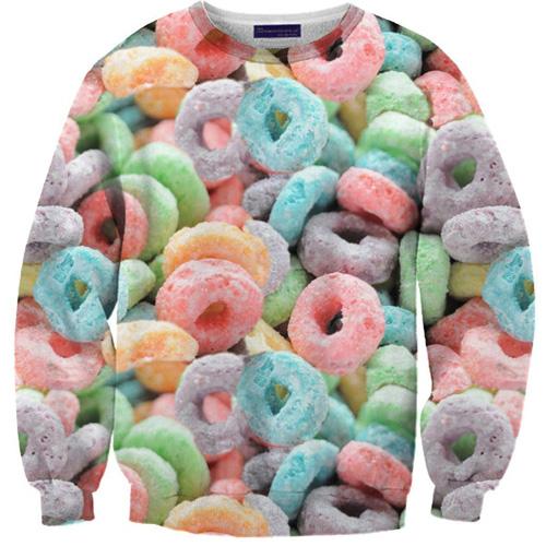 newfruitloopsweater_grande