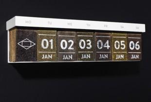 tea_calendar_3