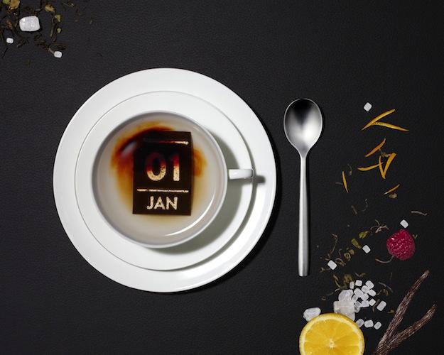 tea_calendar_8