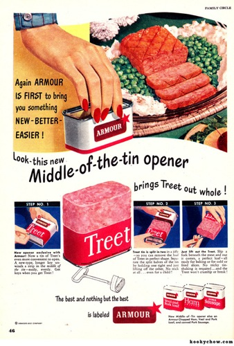 """""""Middle-of-the-tin opener"""""""