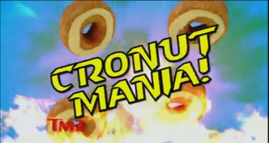 Cronut-TMZpng.png