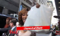 Keri Hilson: She just happened to have six of them on her (procured by three different people) when TMZ approached her, resulting in this obnoxious video. What's the point of being a diva if you can't get cronuts?