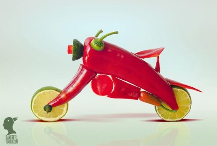 Veggie Motocycle jpeg