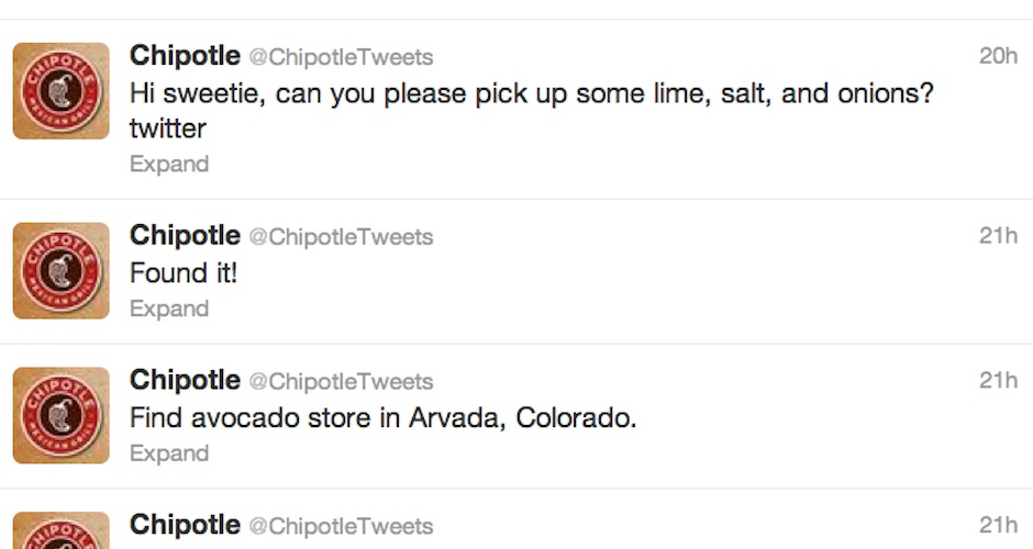 chipotle-twitter-2