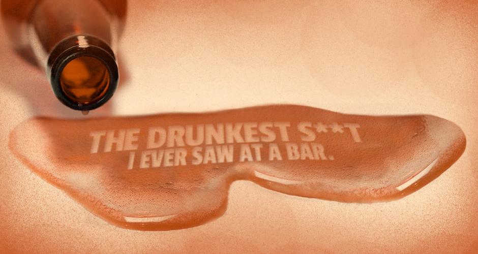 drunk_bar