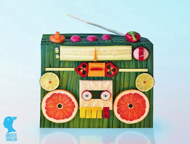 fruit boom boxjpeg