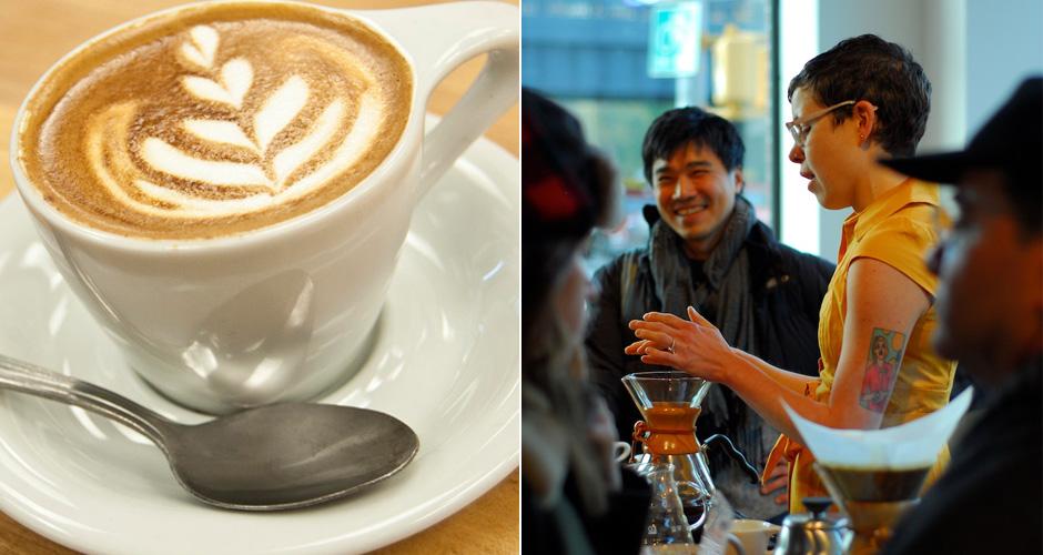 highlife_coffeelead