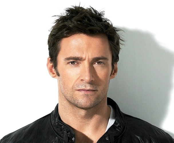 Hugh Jackman: As per this baking enthusiast's blog post, Hugh Jackman lives in Soho and put in the time and got his pastry the old-fashioned way. We knew there was a reason we liked him. (Photo: Fanpop)