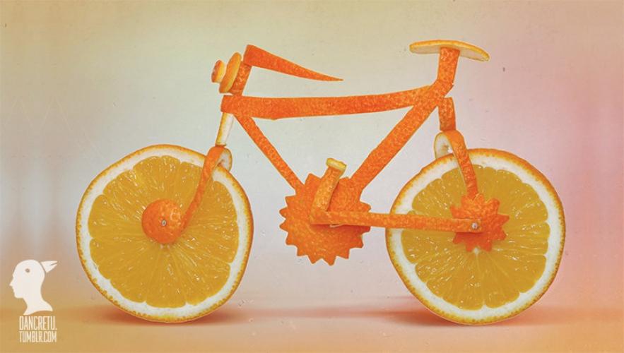 orange bikejpeg