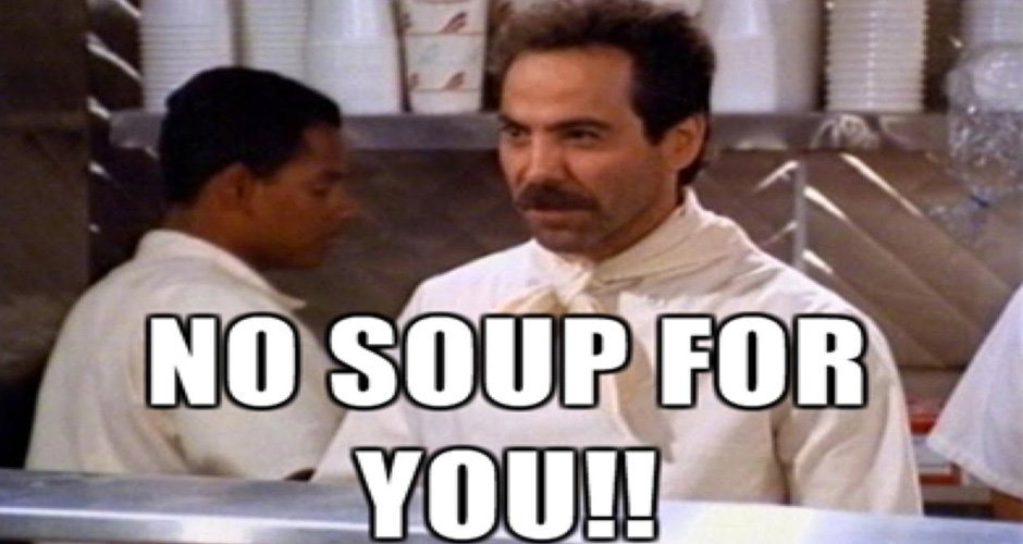 Restaurants Kitchen Meme