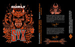 Z-SURLY-A-B_AMBER_650ML