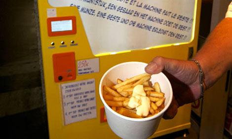 Belgium-frites-machine-010