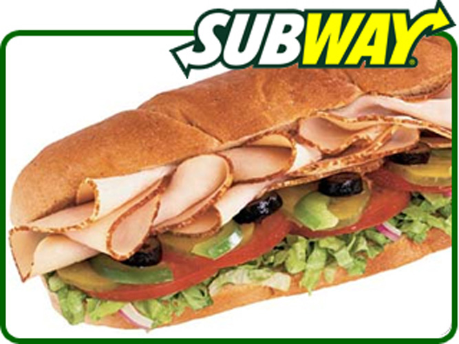 "Product: Subway $5 Footlong  Year: 2013  Scandal: In January, Subway got some serious flack over their famed ""Foot-Longs'"" inability to measure up after some Australian kid Facebooked a photo of a ""Foot-Long"" sub that was only 11 inches. Consumers responded with a shitstorm telling Subway that in effect, SIZE MATTERS. Outcome: Subway responded to the mayhem with by stating that ""'Footlong' is merely a registered trademark and not a guarantee of each sandwich's length,"" but said they'd strive to ensure every Footlong meaures up."
