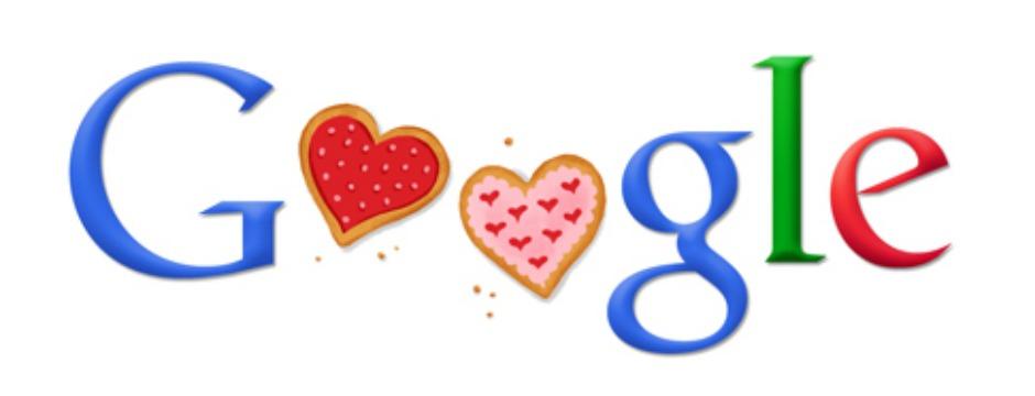 Tu B'av 2013. A Jewish holiday in July that celebrates love. (Photo: Google)
