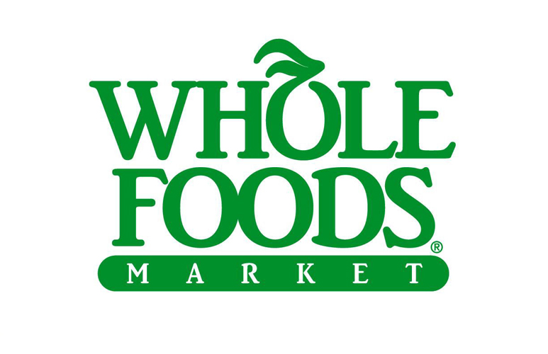 Product: Whole Foods Markets  Year: 2012  Scandal: The world officially stopped turning when the mother of natural and organic foods was sighted for selling unnatural, GMO packed foods.  Outcome: Whole Foods had to let shoppers into its dirty little secret and also had to  pull products that contained artificial ingredients and GMOs from food shelves.