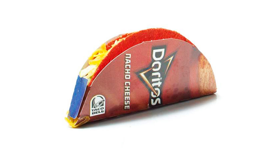 doritos-tacos-new