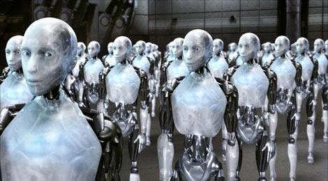 i-robot-2004-42-g11