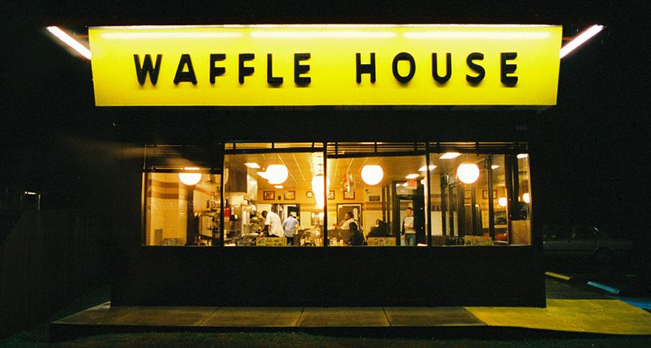 wafflehouse_lead2