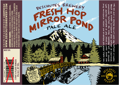 Deschutes-Fresh-Hop-Mirror-Pond