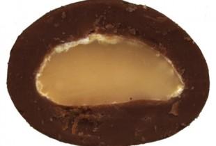 Mauna Loa - Milk Chocolate Macadamias