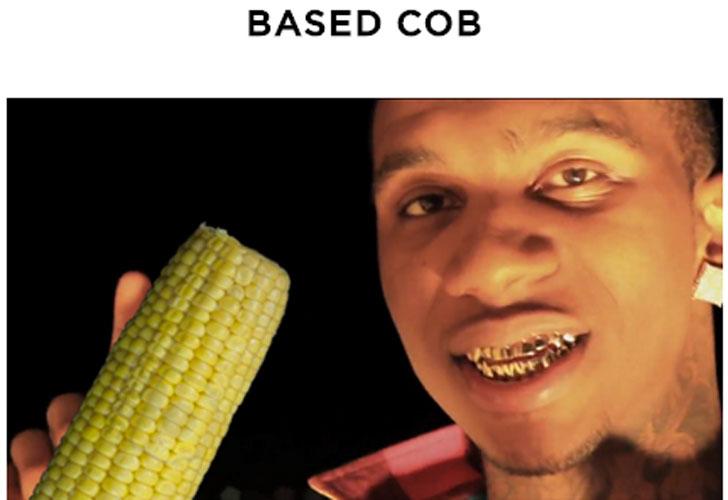 basedcob