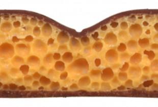 Aero - Orange (UK)