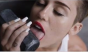 LOSER: Miley Cyrus. In case you missed it (which you didn't), September was officially the Month of Miley. Moments that stood out: 1) Traumatizing Will Smith's family while trying to fart into Robin Thicke's crotch, and 2) Revealing in the video for
