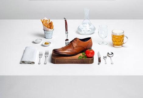 shoefood