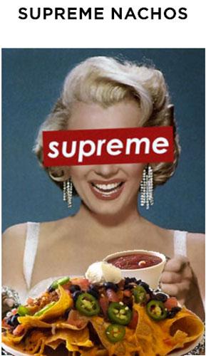 supremenachos