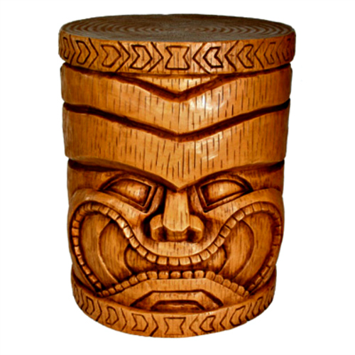 The Best Tiki Accessories Available On The Internet