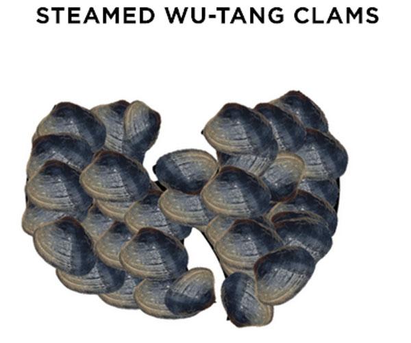 wutangclams