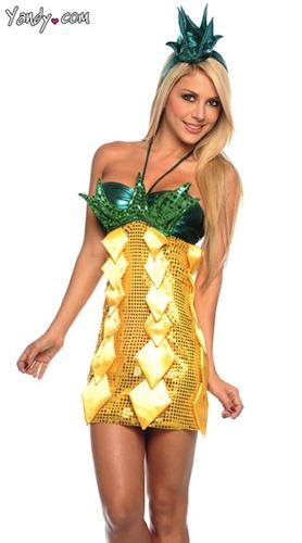 Sequin-Pineapple-Costume-3203-2