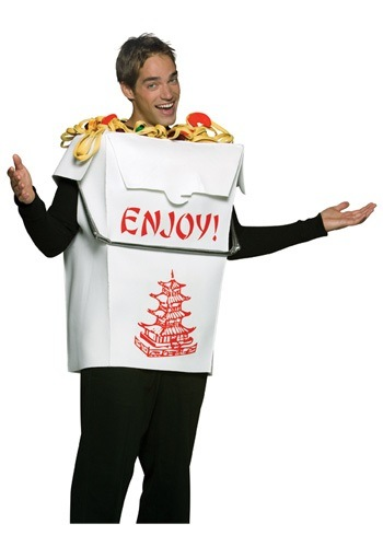 chinese-take-out-costume