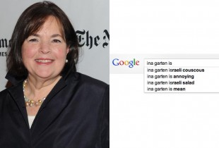 The Barefoot Contessa will stomp you out. (Photo: Getty Images/Jason Kempin)