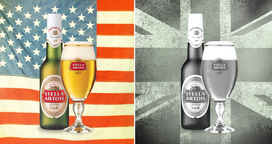 reputation_beer