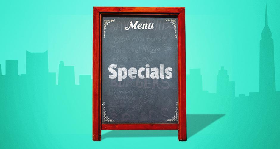 specials2