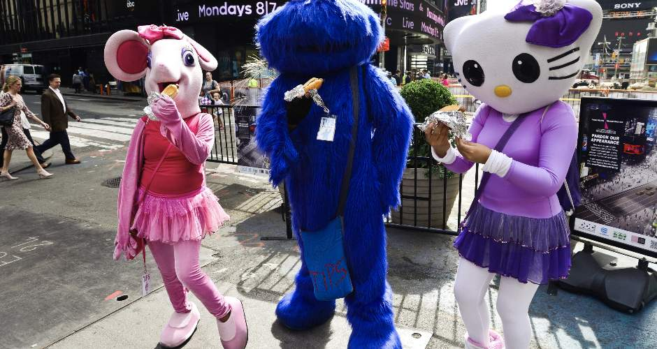 times-square-characters_10