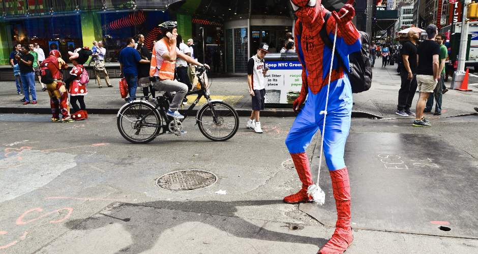 times-square-characters_11