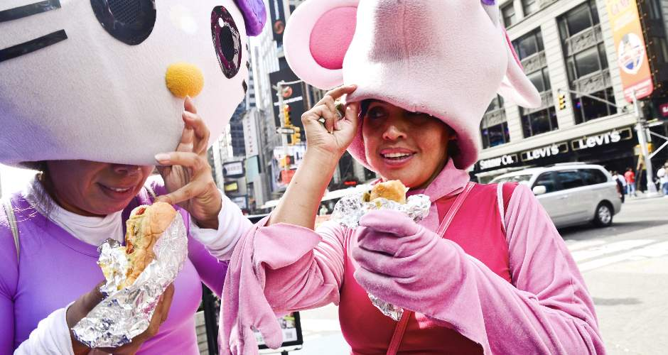 times-square-characters_16