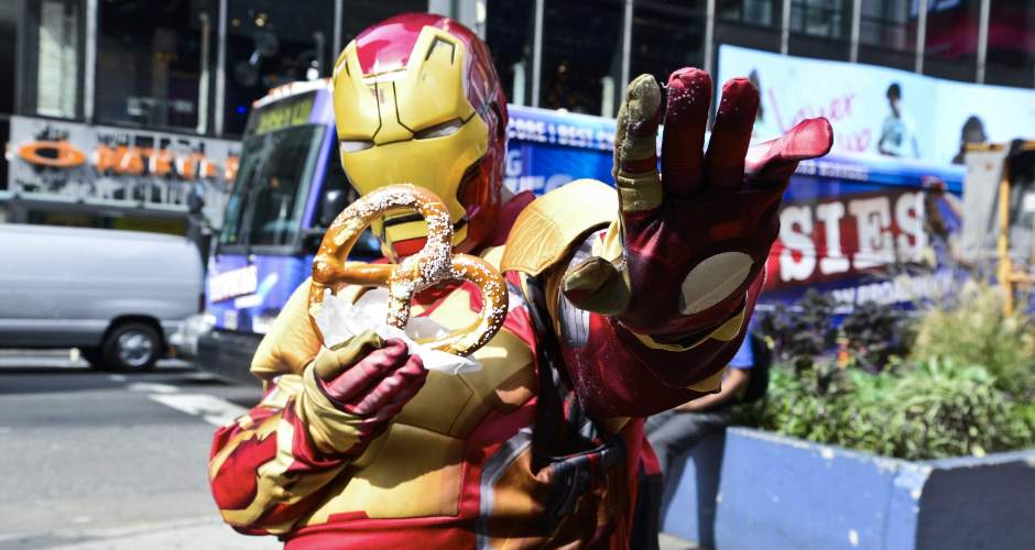 times-square-characters_20