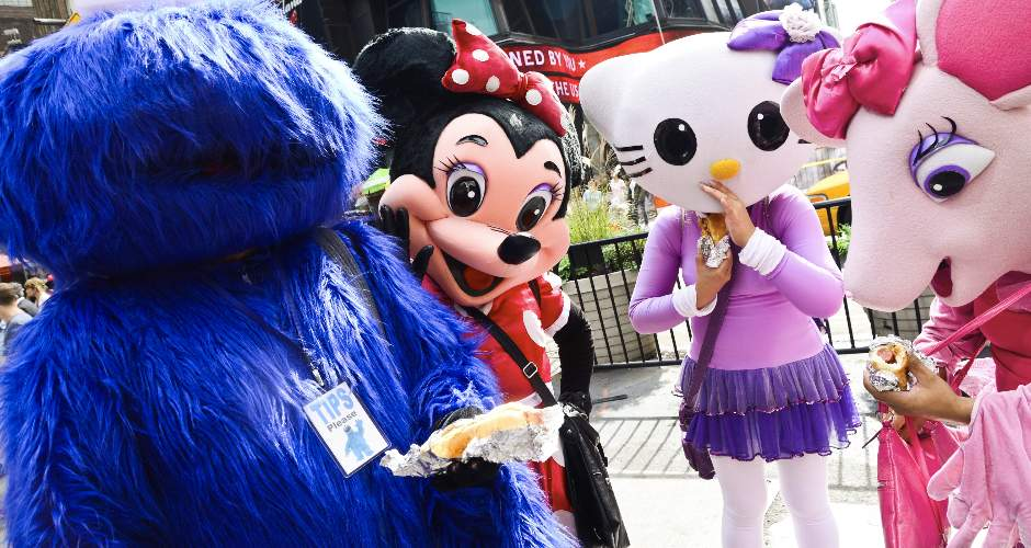 times-square-characters_21
