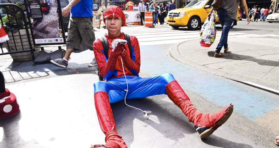 times-square-characters_23