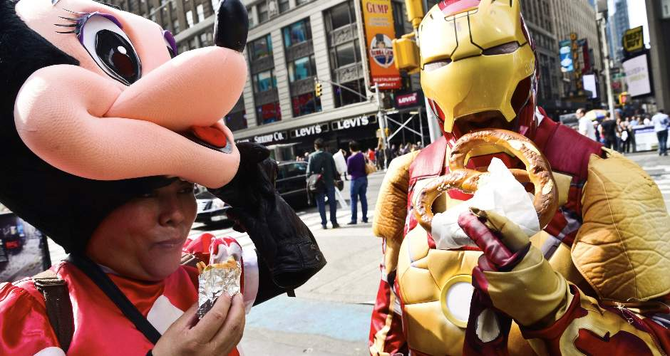 times-square-characters_26