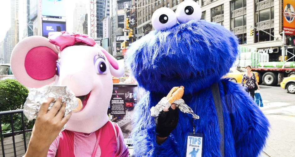 times-square-characters_8