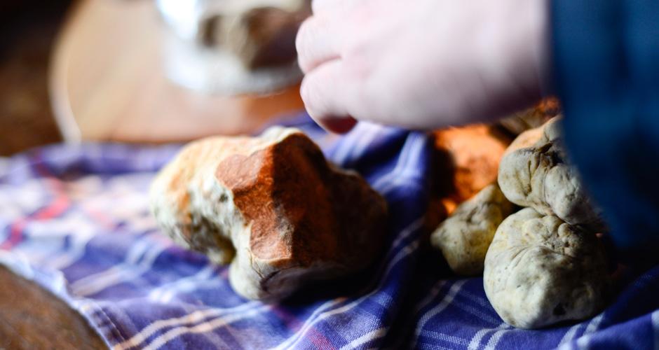 truffles_34