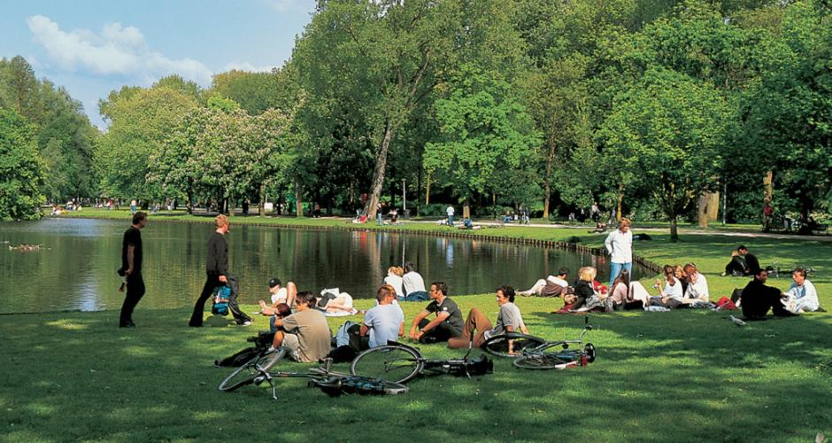 Amsterdam_Vondelpark_fa0_d5c