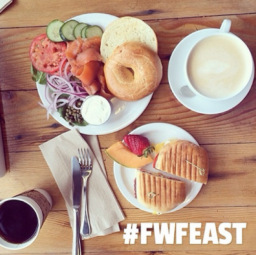 Photo: First We Feast