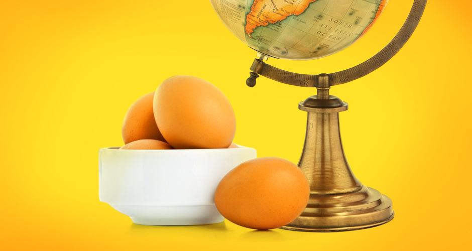 egg_countries