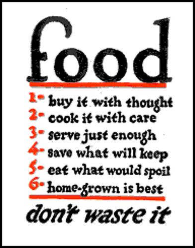 ... restaurant Hearth shares its cooking manifesto. (Photo: Hearth