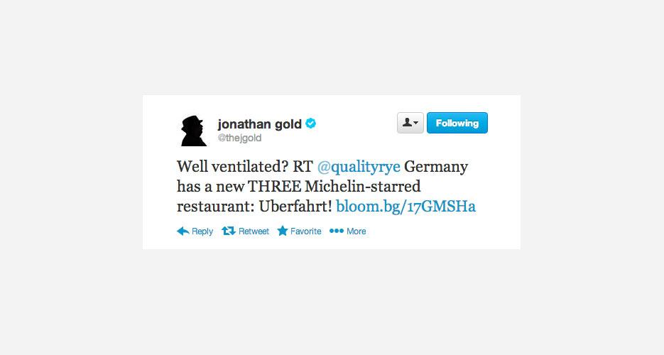 jgold